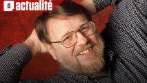 Ray Tomlinson, le papa de l'email, est décèdé à l'age de 74 ans