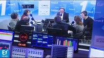 Festival de Cannes 2016 : Dolan, Ozon et Dumont de la partie ?