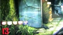 Black Ops 2 Zombies  MOB OF THE DEAD  GAMEPLAY IMAGE LEAKED -  UPRISING  DLC PHD FLOPPER EASTER EGG