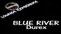 BLUE RIVER - DUREX (Full album)