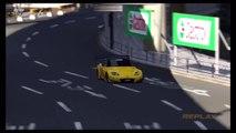 GT6 Drift build :Amuse S2000 GTI Turbo   Drifting Build And Drifting Setup