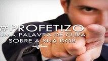 """Profetizo "" Musica gospel mais pedida nas radios ""Prophesy"" Music most requested gospel in radios"