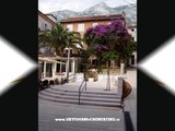 Apartmány Potts Point, Makarska, Chorvatsko - Croatia - Hrvatska