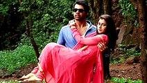 Pragya and Abhi Romantic Song Kumkum Bhagya may 15 20215