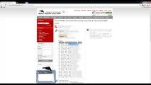 XRummer proxy/proxies settings - BestProxyAndVPN.com