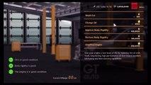Gran Turismo 6 Drift Build : Peugeot 205 Turbo 16 | Drift Setup | Drifting Montage | Tunin