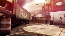 Obey Kizza | CoD: Ghosts Sniper Montage | by Obey ZRK
