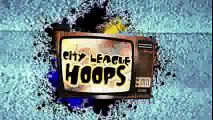 Sean Kilpatrick 2014 NBA Draft Workout - Cincinnati Basketball - NBA Draft 2014