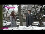 [Y-STAR]Lots of dramas after 'My love from the star' ([별그대] 떠난 후 수목극 삼파전 돌입, 과연 승자는?)