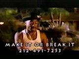 Tupac, dr dre - 2Pac - California love remix video