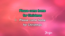 Please Come Home For Christmas Eagles.Eagles Please Come Home For Christmas Video Dailymotion