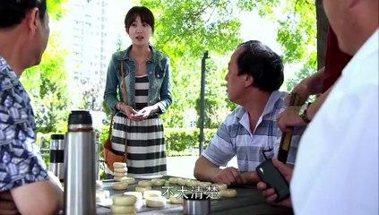 遠得要命的愛情 第14集 Far Away Love Ep14