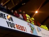 Nottingham Forest - Derby County 5-2 (29-12-2010) (sheep shagging)