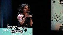 Margaret Cho: Beautiful (2009) (TV) Trailer