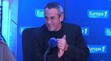 REPLAY - Les Pieds dans le Plat avec Thierry Ardisson