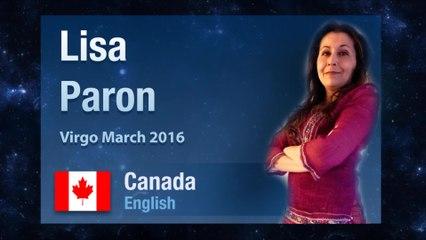 Virgo March 2016 Astrology Forecast