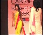 Priyanka Chopra faced showdown at Golden Globes Awards