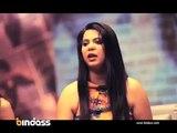 Emotional Atyachaar - Season 5 - Krutika ne sikhaya apne cheater boyfriend ko sabak - Ep 1