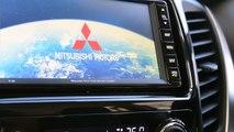 New Pajero Sport 2016 / All new Mitsubishi Pajero Sport 2015 interior