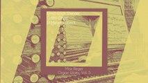 Max Reger: 12 Pieces for Organ, Op. 59: No. 5 in D Minor Toccata