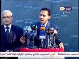 كلمه محامون ضد الانقلاب #مليونيه -ليله - القدر ,والدعاء على الظالمين