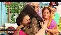Yeh Hai Mohabbatein Ruhi Aur Ishima Ko Milane Ki Jung Shuru Ho Gayi 8th April 2015  Video Dailymotion