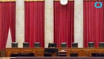 SCOTUS Overturns Louisiana Death Row Murder Conviction