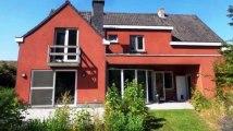 Te koop - Handelspand - Sint-Niklaas (9100) - 285m²