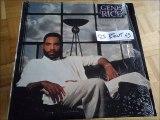 GENE RICE -IT'S TOO LATE(RIP ETCUT)RCA REC 91