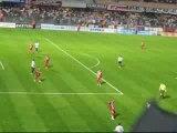 Angers sco contre Vannes
