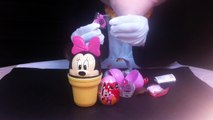 Minnie Mouse Bowtique Full Episodes With Mickey Mouse Opening Mickey Mouse Clubhouse Surpr
