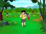 Cheyuhamma Cheyuchu - Chinnari Chitti Patalu (HD) | Popular Telugu Nursery Rhyme | Kids So