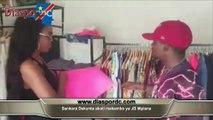 Sankara Dekunta akomi epa JB Mpiana akoti makambo ya JB très en colère contre ses musiciens