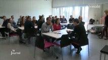 Agile Vendée : Des ateliers à La Roche-sur-Yon