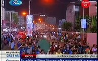 Sports News 03 March Asia Cup T20 2016 Bangladesh VS Pakistan T20