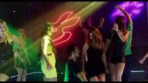 5 Dakikada Değişir Bütün İşler - Fragman&Trailer 2016