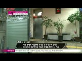 [Y-STAR] Lots of deaths of star families due to Senile dementia (치매가 불러온 비극, 이특 가족사에 동료들도 '애도')