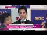 [Y-STAR] The red carpet of 2013 MBC acting award (2013 MBC 연기대상 시상식,  스타들의 레드카펫 현장)