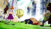 One Piece AMV | Luffy vs Fake Luffy | [Haoshoku Haki]