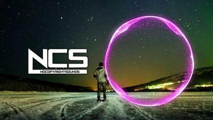 NoCopyrightSounds - Disfigure - Summer Tune [NCS Release]