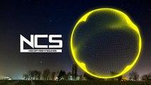 NoCopyrightSounds - Distrion & Electro-Light - Rubik [NCS Release]