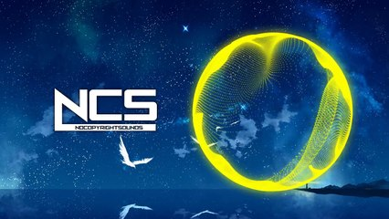 NoCopyrightSounds - Diviners - Savannah (feat. Philly K) [NCS Release]