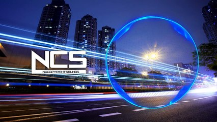 NoCopyrightSounds - DM Galaxy - Bad Motives (feat. Aloma Steele) [NCS Release]
