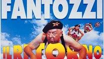 Fantozzi Film Completo Italiano - Fantozzi il ritorno 1996 - Film Commedia (2)