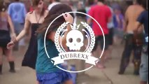 Dubrexx - The Raved Party (Original Mix)