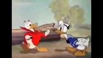 Donald Duck cartoons-Dessins Animes Walt Disney veritable,certifie pour enfants NON STOP FULL HD  Dessins Animés Pour Enfants