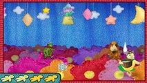 Wonder Pets - Holiday Treats for the Mouse King - Wonder Pets Games