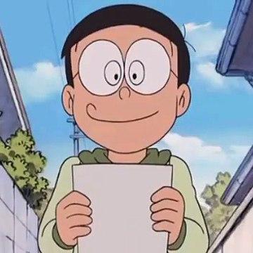 Doraemon capitulos en Español | 2016