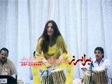 Best Of Sono Lal - Sabar Me Anjam Da Rase Dale De - Sono Lal Za Masta Jenay Yum Vol 2 - Hits Pashto Songs