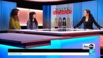 Découvrez les Desperate Bledardes, deux sœurs qui racontent leur quotidien de banlieue en BD